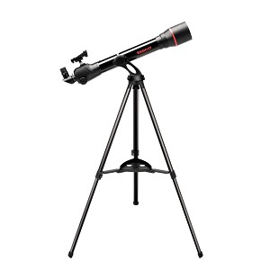 Tasco Spacestation 60mm Refractor AZ Telescope - 49060700