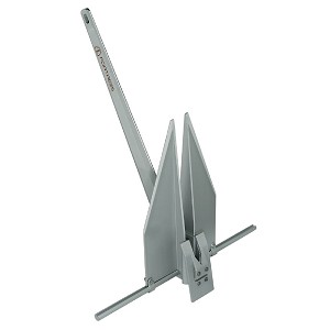 Fortress FX-7 4lb Anchor for Boats 16-27'