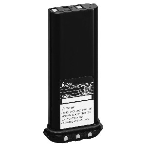 ICOM BP252 LI-LON Replacement Battery for the ICOM M34 - BP252