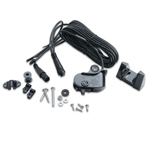 Garmin Speed Sensor - 010-10279-01