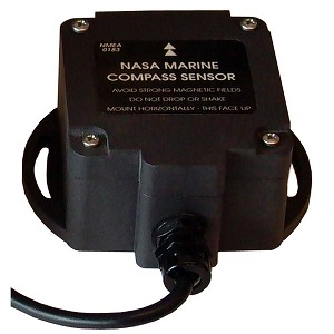 Clipper NMEA Compass Sensor - CL-NCS
