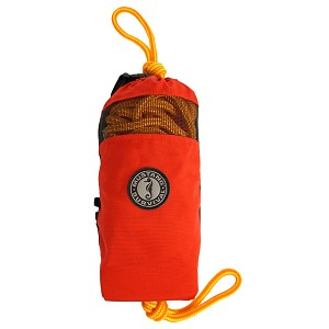 Mustang 75' Professional Water Rescue Throw Bag - MRD175