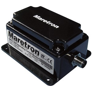 Maretron Alternating Current AC Monitor - ACM100-01