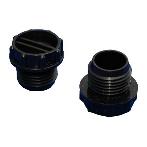 Maretron Micro Cap - Used to Cover Female Connector - M000101