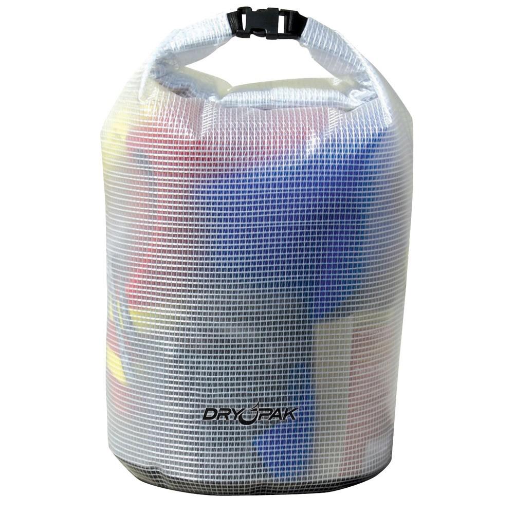 ec0562314a Dry Pak Roll Top Dry Gear Bag - 11-1 2