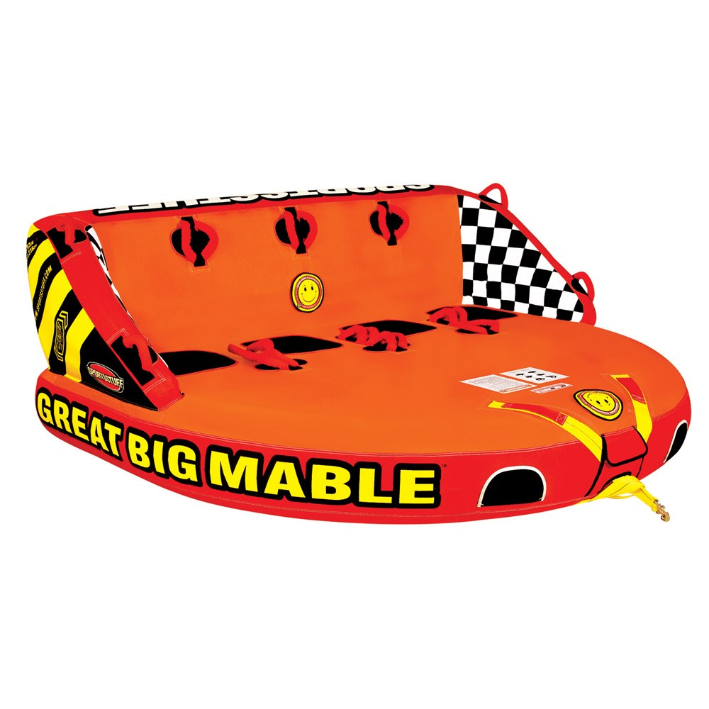 SportsStuff Great Big Mable - 53-2218